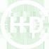 HHDC Logo